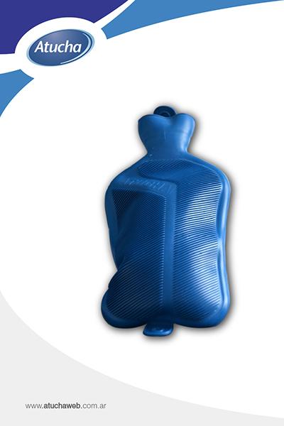 Bolsa-agua-caliente-tapon-rosca-plus-min