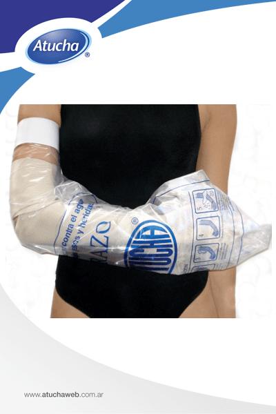 Bolsa-protectora-brazo-min