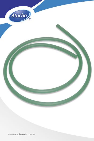 Tubo-irrigador-clinico-min